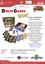 Biblio Games - Vudù