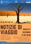 Notizie di Viaggio_Namibia