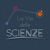 La via delle scienze