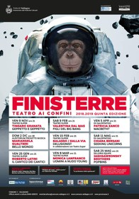 Finisterre 2018 2019